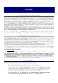 ETHIKKODEX - maxicc.it - Seite 5