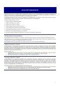 ETHIKKODEX - maxicc.it - Seite 7