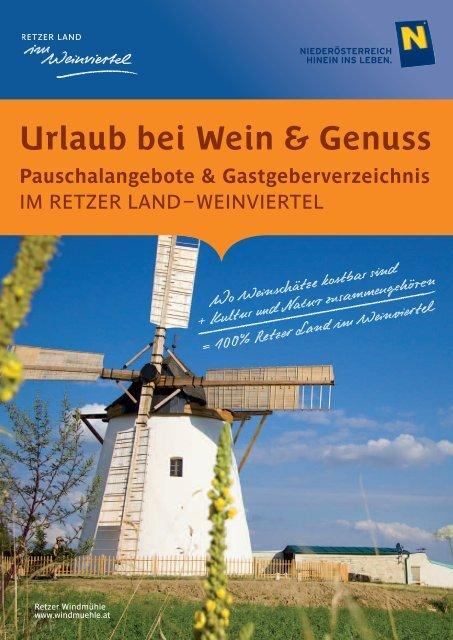 Herbstleben Nr. 29 PDF