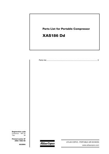 xas186 dd atlas copco?quality=80 atlas copco xas97 compressor wiring diagram sullair compressor Atlas Copco Compressor Catalogue at n-0.co