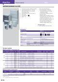 4946-Z03/11 - OEZ - Page 6