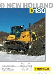 D180 - Attrans Commercials Ltd.