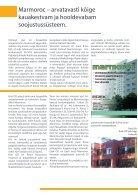 INFOKIRI NR. 17/2015 SUVI - Page 2