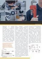 INFOKIRI NR. 17/2015 SUVI - Page 5