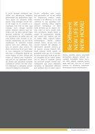 INFOKIRI NR. 17/2015 SUVI - Page 7