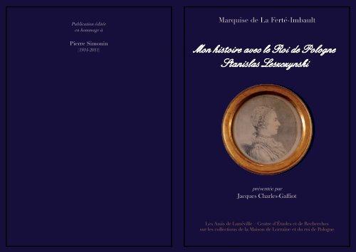 Tãlãchargez Le Bon De Commande Maison De Lorraine