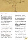 Anastomoses 2 - Relier - Page 5