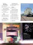 ConTraiLo – August 2012 Messevorschau: IAA 2012 ... - Tagesaktuell - Seite 3