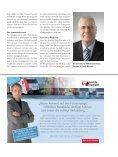 ConTraiLo – August 2012 Messevorschau: IAA 2012 ... - Tagesaktuell - Seite 5