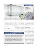 ConTraiLo – August 2012 Messevorschau: IAA 2012 ... - Tagesaktuell - Seite 6