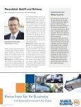 ConTraiLo – August 2012 Messevorschau: IAA 2012 ... - Tagesaktuell - Seite 7