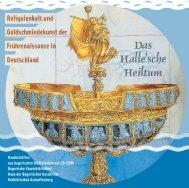 PDF Inhalt 1 von 1 (1 MB) - Haus der Bayerischen Geschichte