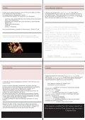 brochure institutionnelle - Ecole du jeu - Page 2