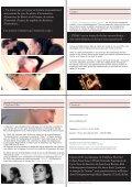 brochure institutionnelle - Ecole du jeu - Page 4