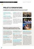 Assemblée Générale - (ADAPEI) Rhône - Page 2