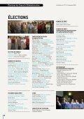 Assemblée Générale - (ADAPEI) Rhône - Page 6