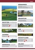 Golfreisen weltweit - Seite 5