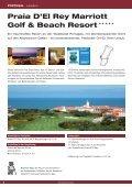 Golfreisen weltweit - Seite 6