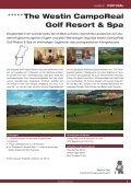 Golfreisen weltweit - Seite 7