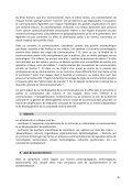 La communication professionnelle dans les enjeux ... - Lille 3 - Page 2