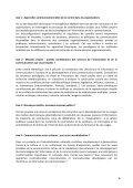 La communication professionnelle dans les enjeux ... - Lille 3 - Page 3