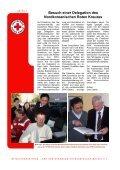 Mitgliederzeitung - DRK - Page 2