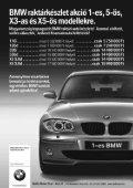 BMW Klubélet - Balázs oldala (Kamill) - Page 2