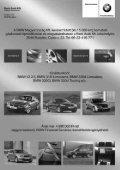 BMW Klubélet - Balázs oldala (Kamill) - Page 4