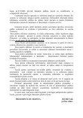 Anexa nr.9 - Taxe speciale pentru Serviciul Public ... - Primaria Sulina - Page 2