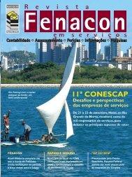 Edicao 110 p002-003.p65 - Fenacon