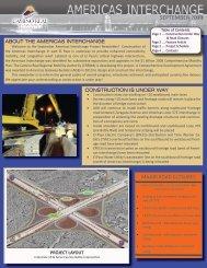 September 2011 Newsletter - CRRMA