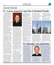 June 2012 - Diocese of Bridgeport - Page 5