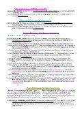 Histoire de la famille PERIER, La Sauvagère, Orne - Odile Halbert - Page 3