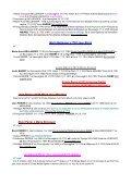 Histoire de la famille PERIER, La Sauvagère, Orne - Odile Halbert - Page 4