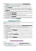 Histoire de la famille PERIER, La Sauvagère, Orne - Odile Halbert - Page 5