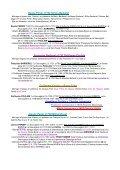 Histoire de la famille PERIER, La Sauvagère, Orne - Odile Halbert - Page 7