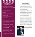 Vriendenwijzer 2010-2011:Opmaak 1 - Concertgebouw - Page 2