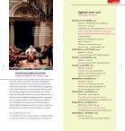 Vriendenwijzer 2010-2011:Opmaak 1 - Concertgebouw - Page 3