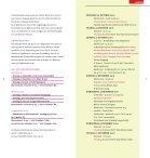 Vriendenwijzer 2010-2011:Opmaak 1 - Concertgebouw - Page 4