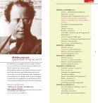 Vriendenwijzer 2010-2011:Opmaak 1 - Concertgebouw - Page 5