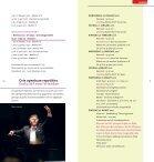 Vriendenwijzer 2010-2011:Opmaak 1 - Concertgebouw - Page 6