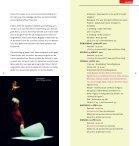 Vriendenwijzer 2010-2011:Opmaak 1 - Concertgebouw - Page 7