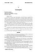 02. FREUNDSCHAFTEN - Seite 3