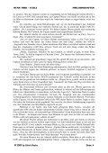 02. FREUNDSCHAFTEN - Seite 4