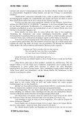 02. FREUNDSCHAFTEN - Seite 6