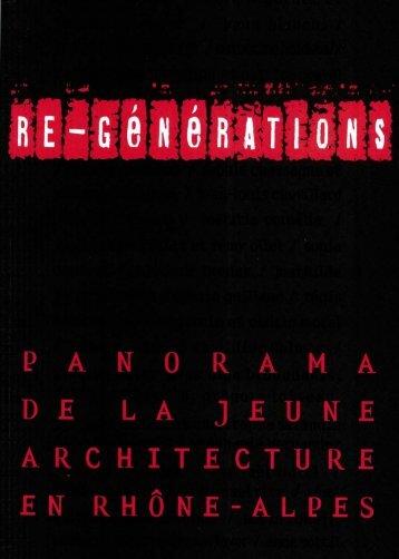 re-page0.eps - Unanime architectes
