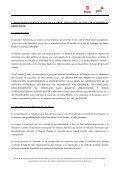 Estudio de Viabilidad para la Concesión de Obra Pública para el ... - Page 4
