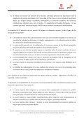 Estudio de Viabilidad para la Concesión de Obra Pública para el ... - Page 6