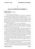 04. DIE KRIEGSLIST DES ADMIRALS - Seite 3