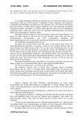 04. DIE KRIEGSLIST DES ADMIRALS - Seite 4